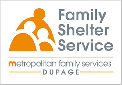 Family Shelter Service