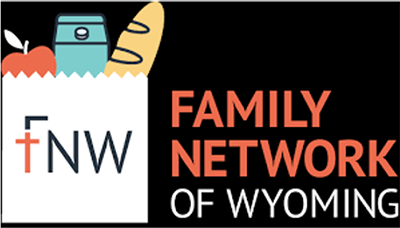 Family Network of Wyoming