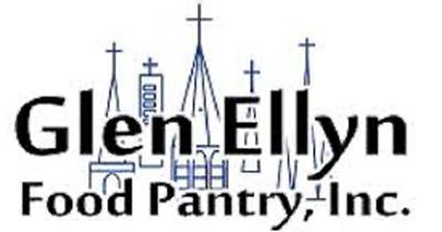 Glen Ellyn Food Pantry Inc.