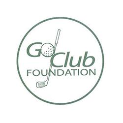 Go Club Foundation