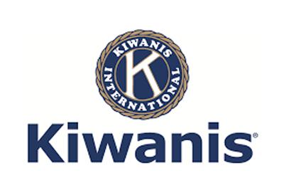 Kiwanis Club International