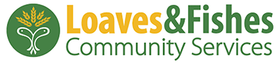 Loaves & Fishes Community Services